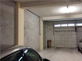 Locale en vendita en calle Justicia, Monte Alto-Zalaeta-Atocha en Coruña (A) - 359404607