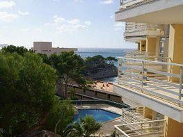 Appartamento en vendita en Calvià - 357301257