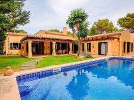 Villa en vendita en Calvià - 357301353