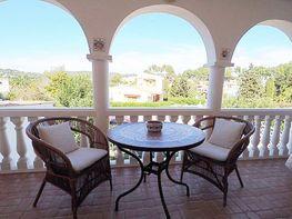 Villa en vendita en Calvià - 401504033