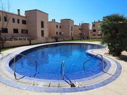 Appartamento en vendita en Andratx - 411196194