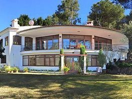 Villa en vendita en Calvià - 357301578