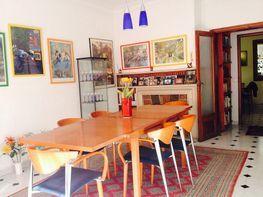 Pis en venda Platja de Palma a Palma de Mallorca - 357301644