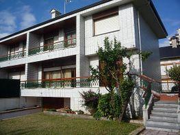 Casa adossada en venda calle La Libertad, Laredo - 381844759