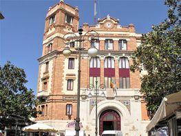Piso en venta en Centro Histórico - Plaza España en Cádiz