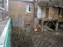 Casa en venda carrer Cal Trist, Súria - 359472439