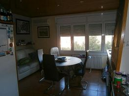 Xalet en venda carrer Pompeu Fabra, Súria - 359472667