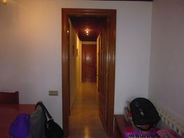 Pis en venda carrer Ajuntament, Súria - 359472766