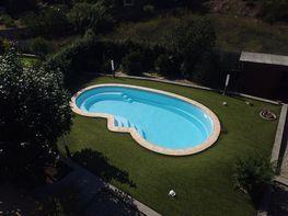 Xalet en venda carrer Alzina Mirador de Montserrat, Santpedor - 359472817