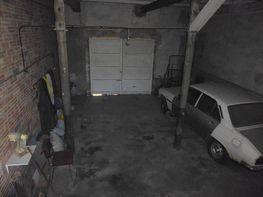 Pis en venda carrer Industria Palà de Torruella, Navàs - 359472874