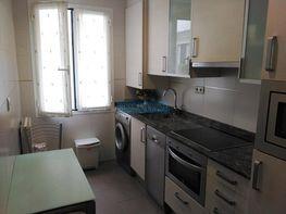 Wohnung in verkauf in Logroño - 363474724