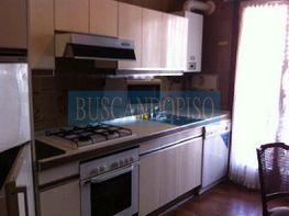 Wohnung in verkauf in Logroño - 367097463