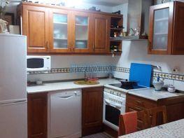 Haus in miete in Lardero - 374309185