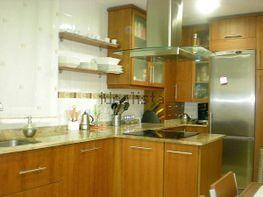 Wohnung in miete in Villamediana de Iregua - 429449368