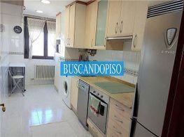 Wohnung in miete in Villamediana de Iregua - 429449428