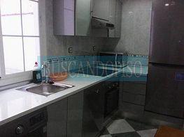 Apartment in miete in Logroño - 429791858
