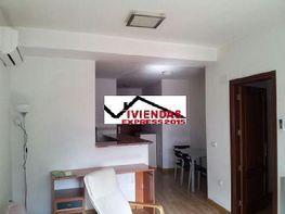 Piso en alquiler en calle Av de Extremadura, Centro en Mérida