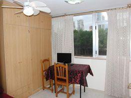 Apartment in verkauf in Benidorm - 367244163