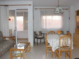 Wohnung in verkauf in Benidorm - 367244193