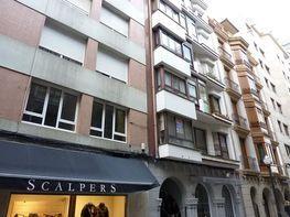 Wohnung in verkauf in calle Cabrales, Centro in Gijón - 358870865