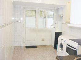 Wohnung in verkauf in Centro in Gijón - 358871090