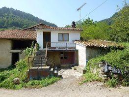 Casa adosada en venta en calle , Villaviciosa - 358871153
