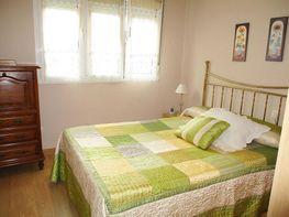 Wohnung in verkauf in Centro in Gijón - 358871915