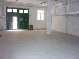 Geschäftslokal in verkauf in Este in Gijón - 358871969