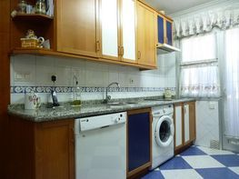 Piso en venta en Viesques en Gijón - 381694531