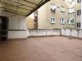 Wohnung in verkauf in calle La Paz, Este in Gijón - 358872149