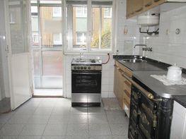 Wohnung in verkauf in El Llano in Gijón - 362060308