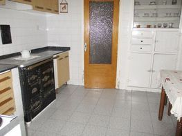 Wohnung in verkauf in El Llano in Gijón - 362060362