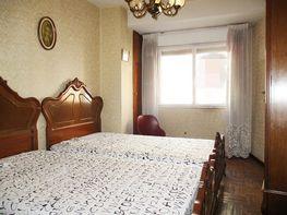 Wohnung in verkauf in Laviada in Gijón - 358872464