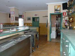 Local comercial en alquiler en La Calzada-Jove en Gijón - 389250601