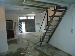 Local comercial en alquiler en Milán-Pumarin-Pontón de Vaqueros en Oviedo - 411161306