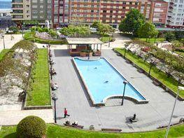 Piso en alquiler en Este en Gijón