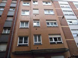 Piso en venta en La Calzada-Jove en Gijón