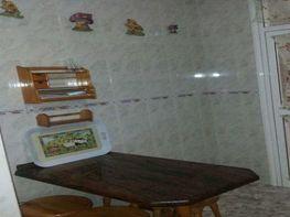 Pis en lloguer calle Avetoro, Barranco Grande - 415761567