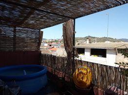 Chalet en alquiler en calle Magdalena, Bullas