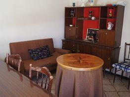 Piso en venta en calle Dos de Mayo Iz, Caravaca de la Cruz