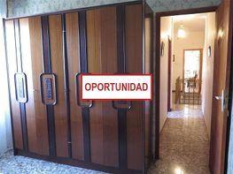 Casa pareada en venta en calle Isaac Peral, Bullas