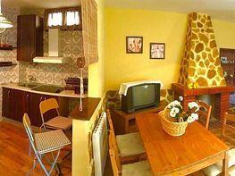 Casa adosada en alquiler en calle Alpargateros, Cehegín