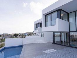 Villa (xalet) en venda calle Guardamar Sur, Guardamar del Segura - 358559079