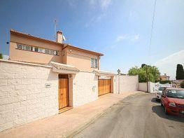 Freistehendes haus in verkauf in Torremolinos - 363431990