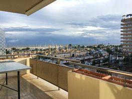 Pis en venda Fuengirola - 363432170