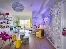 Wohnung in verkauf in calle San Gabriel, Fuengirola - 363432446