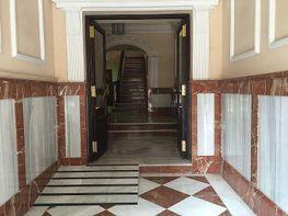 Wohnung in verkauf in calle Avenida de Andaluces, Granada - 363432719