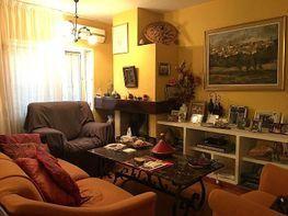 Xalet en venda Fuengirola - 363432848