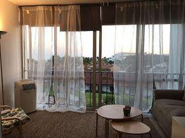 Wohnung in miete in calle Andalucía de El Faro, Mijas - 363432947