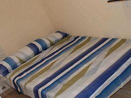 Wohnung in teile in calle Mesonero Romanos, Sol in Madrid - 376141739